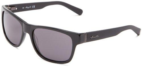 kenneth-cole-reaction-kc-7122-01a-57-17-135-lunettes-de-soleil-noir