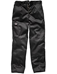 Dickies WD884 Redhawk Super Pantalon de travail