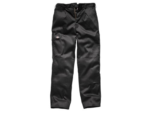 dickies-bk-42s-wd884-redhawk-super-work-trousers-black