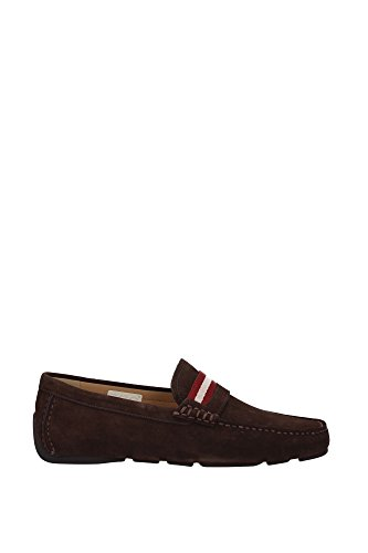 loafers-bally-men-suede-brown-wabler3516182141-brown-65fuk
