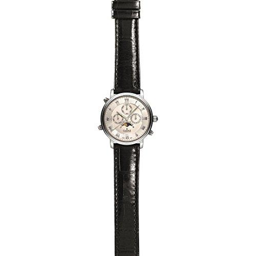 Charmex orologio uomo Vienna II 2500