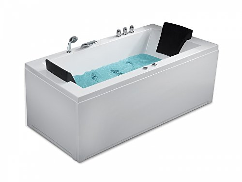 whirlpool-rectangular-bathtub-spa-jacuzzi-varadero-left