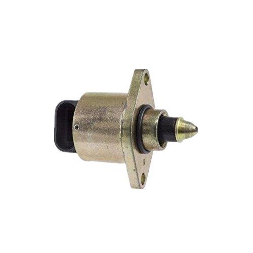 sensore-aria-di-rallentato-o-valvola-ais-per-jeep-wrangler-per-jeep-4637073