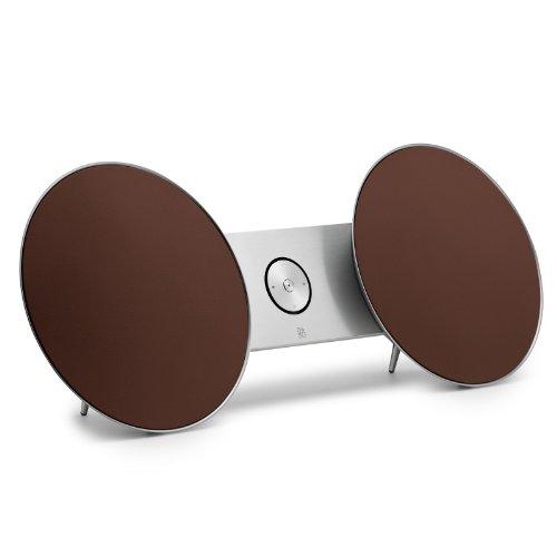 bang-olufsen-bo-grille-du-haut-parleur-pour-beoplay-a8-marron-1-paire