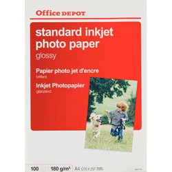a4-gloss-photopaper-180gsm-pack-of-100-sheets