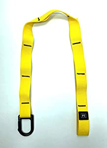 O RLY Universal extension band Anchor for Resistance Trainer from all Major Brands