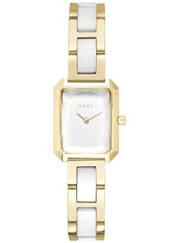 DKNY NY2671 Reloj de Damas