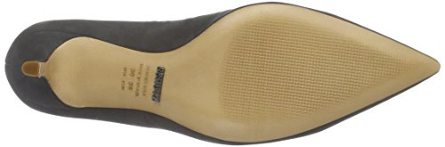 Schutz Honey, Escarpins femme Grau (SLATE GRAY)