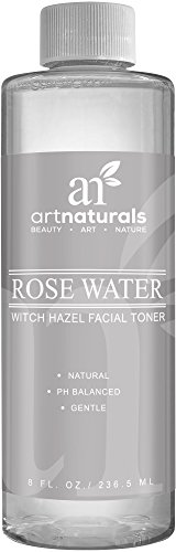 artnaturals-rosewater-witch-hazel-toner-natural-anti-aging-pore-minimizer-for-face-infused-with-aloe