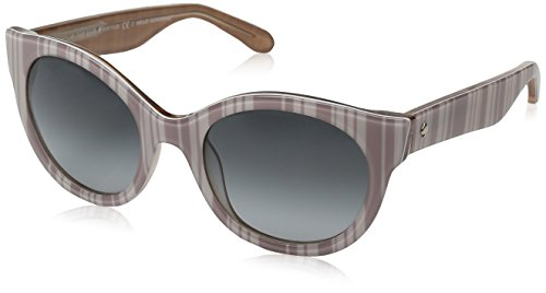 Kate Spade Women's Melly/S Non-Polarized Cateye Sunglasses