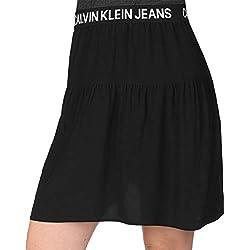 Calvin Klein Jeans Floral...