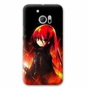 Coque HTC 10 Manga - Divers - Shana N