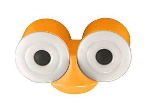 outlook-design-v84d000050-patirrojo-portarrollos-de-papel-higienico-para-pared-doble-color-naranja