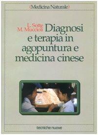 diagnosi-e-terapia-in-agopuntura-e-medicina-cinese-trattamento-delle-principali-malattie-con-agopunt