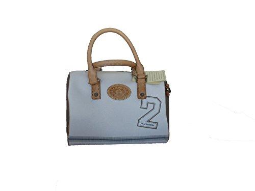 la-martina-bolso-estilo-cartera-para-mujer-varios-colores-blanco-28x19x17-cm-circa