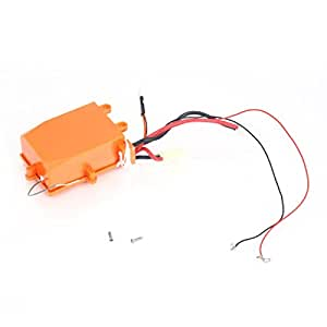 RC Boat Parts - Feilun FT009 Remote Control RC Boat Spare Parts FT009-9 Circuit Board Box