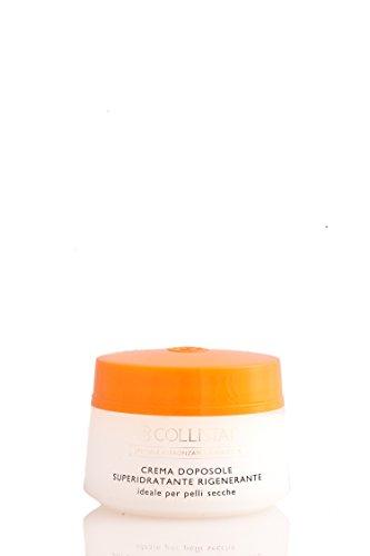 Collistar crema doposole - 200 ml.
