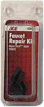 danco-corp-a0080410-aqua-seal-faucet-repair-kit-by-ace