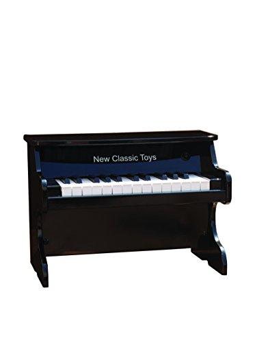 new-classic-toys-10161-e-piano-en-noir