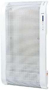 Domo 7315M Radiateur Mica Mural IP24 / 1500 W
