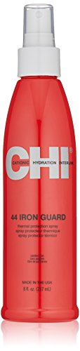 CHI 44 Iron Guard - Thermal Protecting Spray 237 ml (Die Spritz Firma)