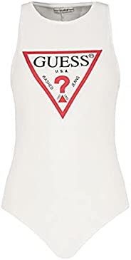 جمبسوت هيلينا بشعار مثلث الشكل للنساء من جيس