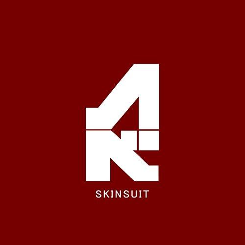 Skinsuit