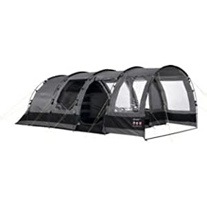 Bliss 6 Man Tunnel Tent (115162322)
