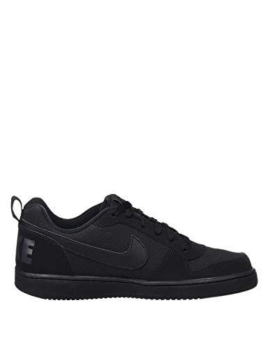 Nike 839985-001