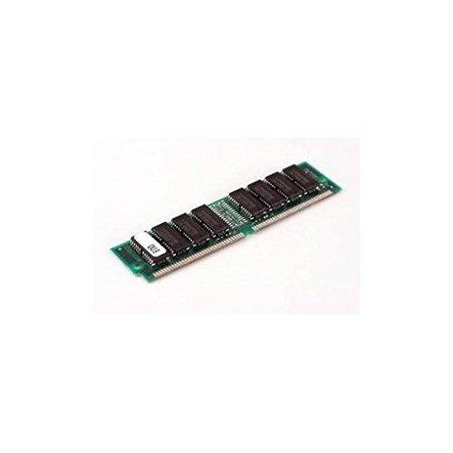 HP 8MB EDO DRAM–PC-Speicher/RAM für Drucker (Mb 8 Hp-drucker)