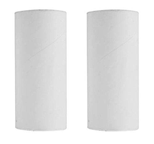 elliott-lint-roller-refill-pack-of-2-white