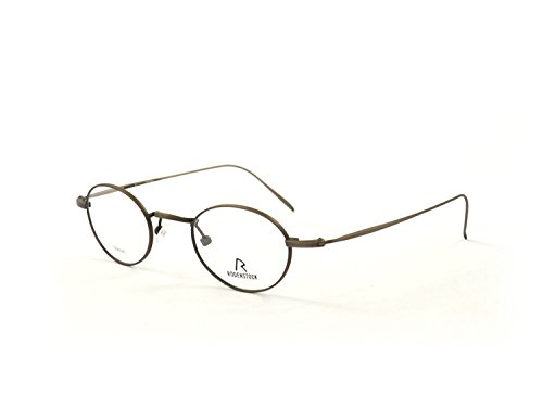 Rodenstock Brille (R4792 C 46)