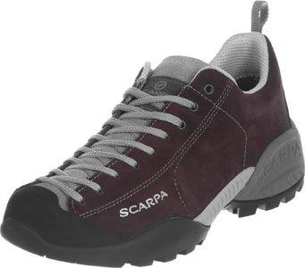 bordeaux Schuhe Scarpa Evo Men Scarpa R GTX Schuhe R 84p8drqC