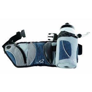 K2 Skate Taschen Skate Belt Athena -