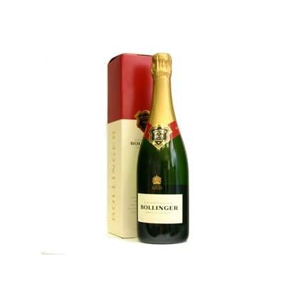 Champagne-Bollinger-Brut-Special-Cuvee-075-lt