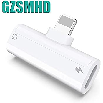 Bluetooth Empfänger 3,5mm Jack Audio Musik Wireless Receiver Adapter Bluetooth Sender Für Tv Pc Lautsprecher Kopfhörer Funkadapter Unterhaltungselektronik
