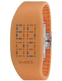 Philippe Starck Reloj - Hombre - PH1057