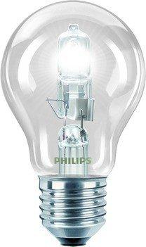 Philips GU10, warmweiß,