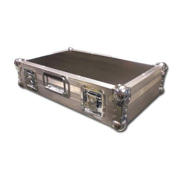 Line 6 POD X3 Live Pedalera Flight Case