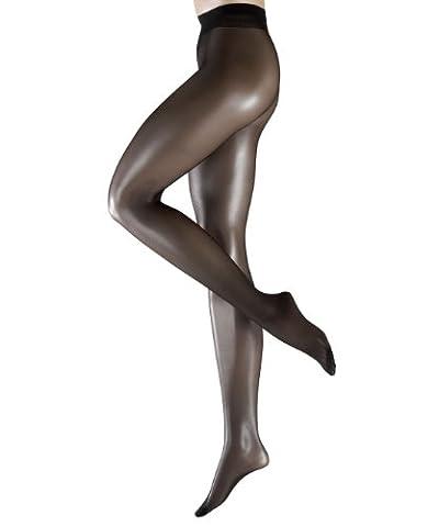 FALKE - Bas/Chaussettes/Collant - Femme - Noir (Black 3009) -