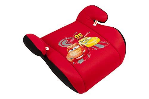 Disney Cars CARS104 Kindersitzerhöhung