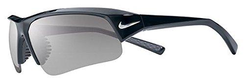 Nike SKYLON ACE PRO EV0679 001