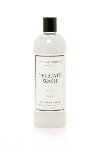 the-laundress-delicate-wash-500ml