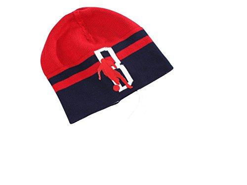 bikkembergs-kinder-strickmutze-cappelo-rot-blau-grosse-m