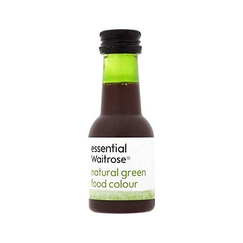 coloration-vert-naturel-alimentaire-waitrose-essentielle-38ml