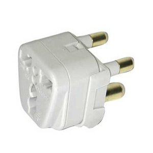 travel-smart-grounded-adapter-plug-north-south-america-japan-also-for-european-appliances-used-in-us