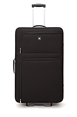 REVELATION Suitcase Alex Case, 3 sizes