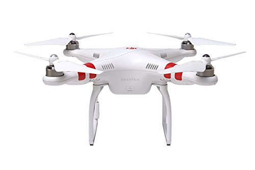 DJI-Phantom-2-with-H3-3D-Gimbal