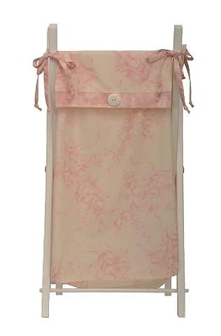 Cotton Tale Designs Heaven Sent Girl Hamper