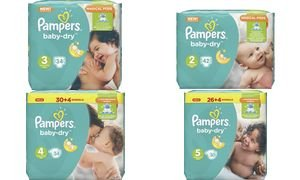 pampers-couches-baby-dry-taille-3-midi-4-9-kg-pack-promo